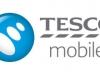 tesco_mobile