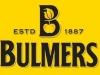 HEI017_05_Bulmers Logo CMYK_White OL