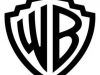 x4-warner_brothers_logo