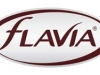 x6-flavia-logo