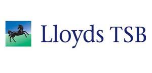x1-lloyds-tsb