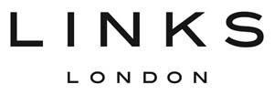 x3-links-london-logo