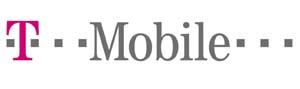 x5-t-mobile-logo