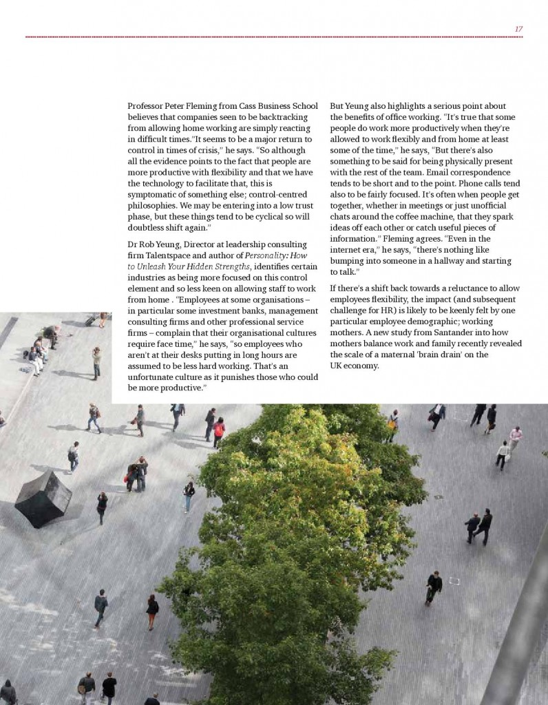 Hourglass page 17