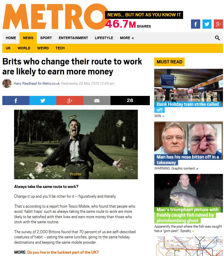 Metro1b
